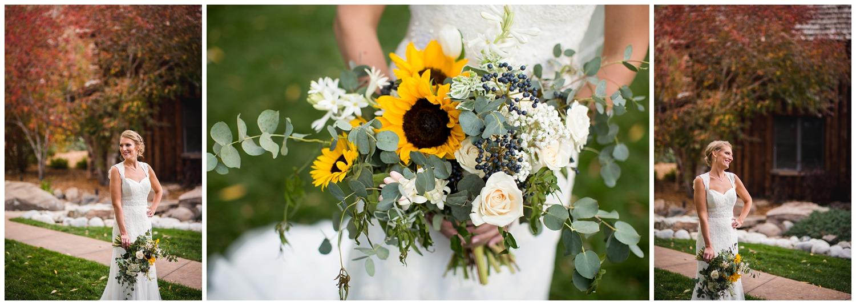 365-Spruce-mountain-ranch-colorado-wedding-photography.jpg