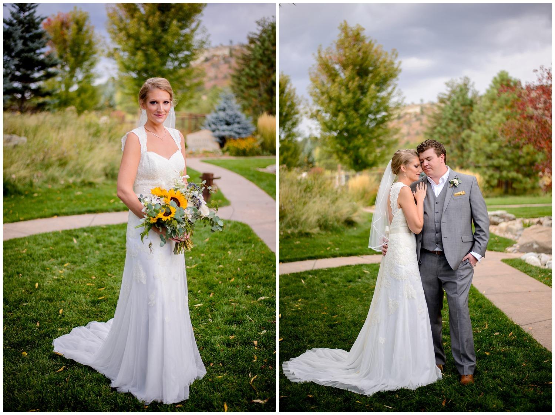 368-Spruce-mountain-ranch-colorado-wedding-photography.jpg