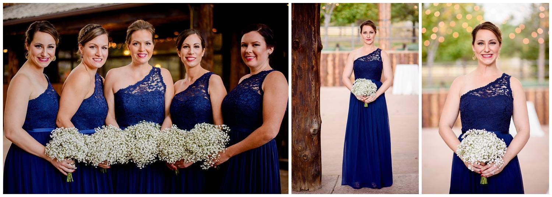 398-Spruce-mountain-ranch-colorado-wedding-photography.jpg