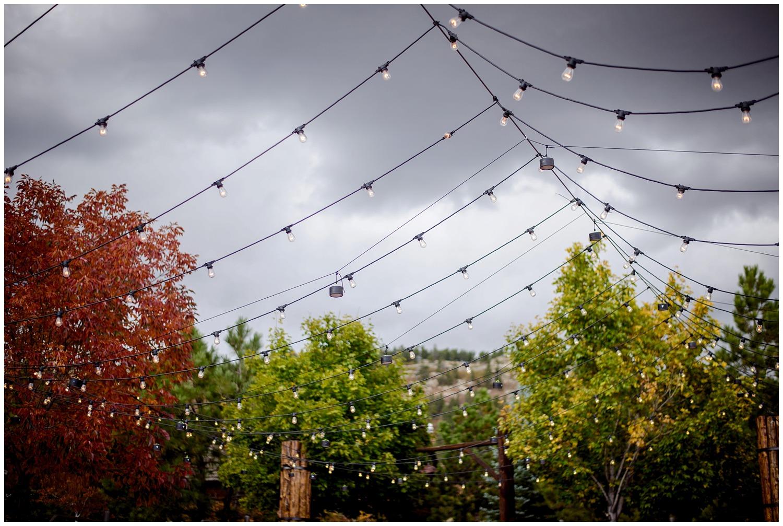 392-Spruce-mountain-ranch-colorado-wedding-photography.jpg