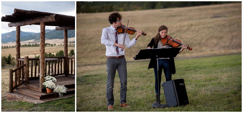 409-Spruce-mountain-ranch-colorado-wedding-photography.jpg