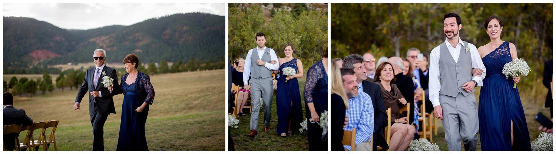 419-Spruce-mountain-ranch-colorado-wedding-photography.jpg