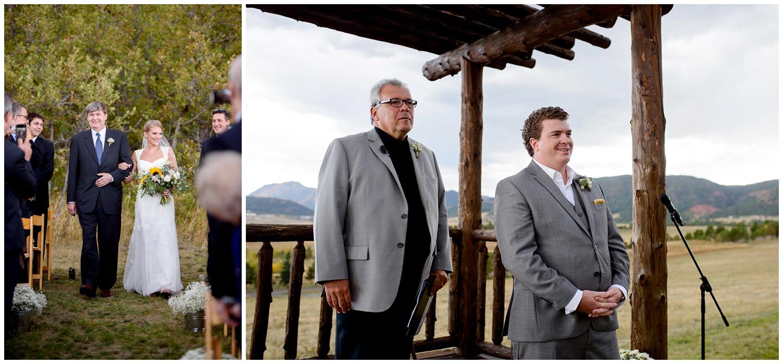 459-Spruce-mountain-ranch-colorado-wedding-photography.jpg