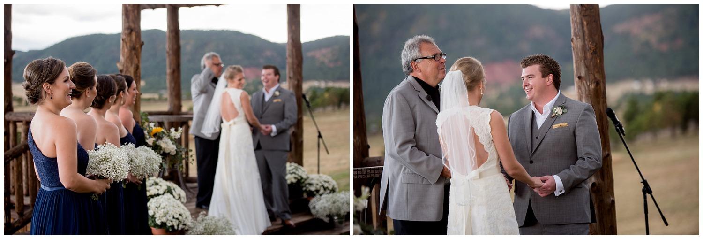471-Spruce-mountain-ranch-colorado-wedding-photography.jpg