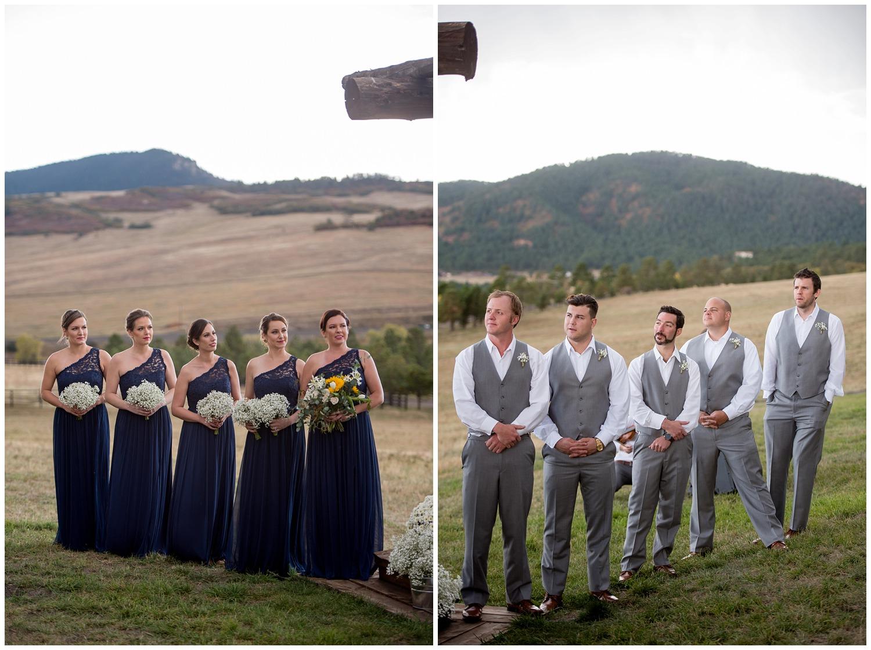 473-Spruce-mountain-ranch-colorado-wedding-photography.jpg