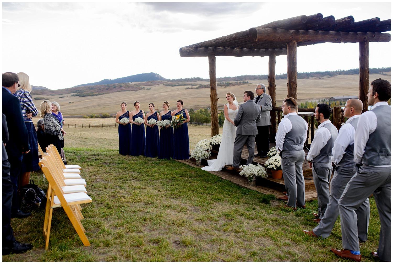 477-Spruce-mountain-ranch-colorado-wedding-photography.jpg