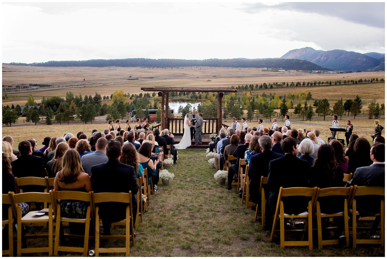 483-Spruce-mountain-ranch-colorado-wedding-photography.jpg