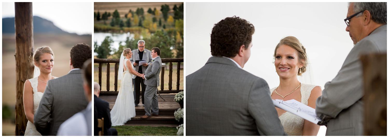 484-Spruce-mountain-ranch-colorado-wedding-photography.jpg