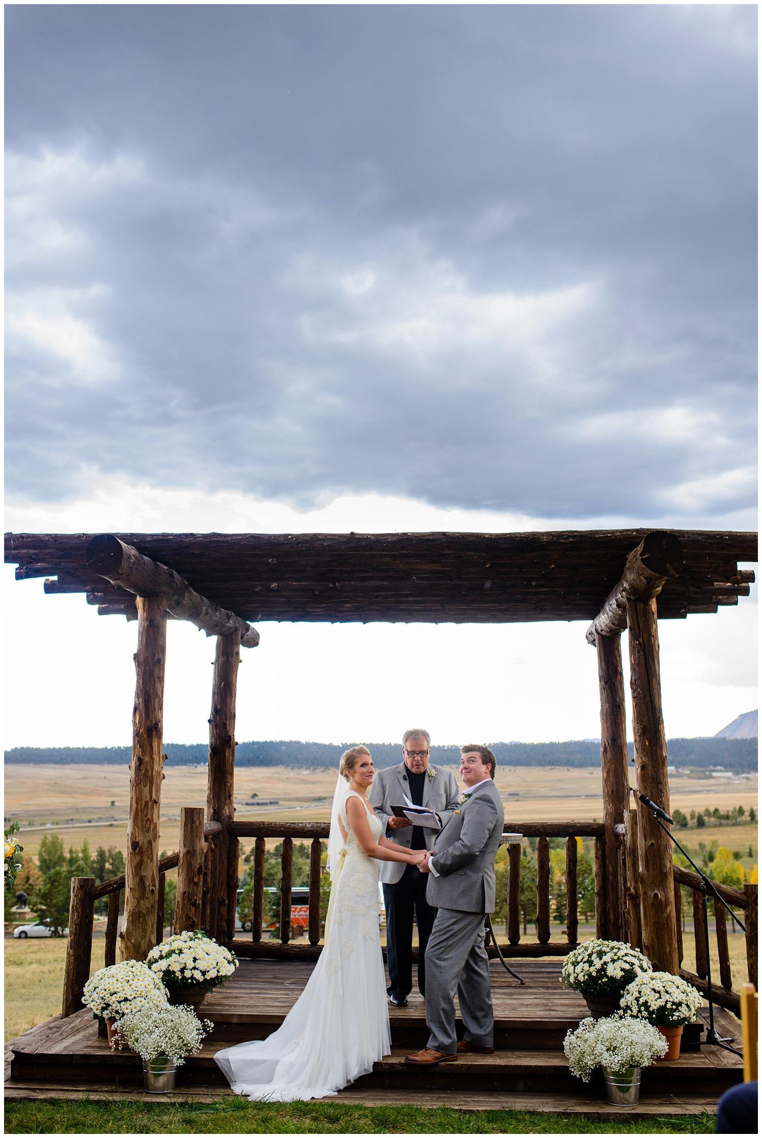 505-Spruce-mountain-ranch-colorado-wedding-photography.jpg