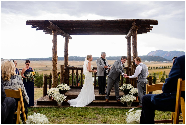 507-Spruce-mountain-ranch-colorado-wedding-photography.jpg