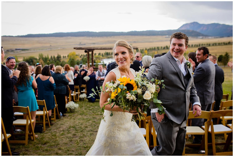 535-Spruce-mountain-ranch-colorado-wedding-photography.jpg