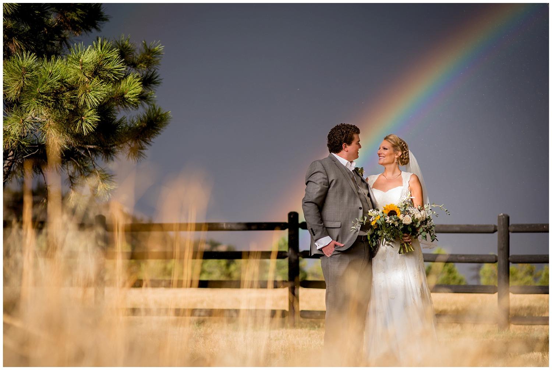 554-Spruce-mountain-ranch-colorado-wedding-photography.jpg