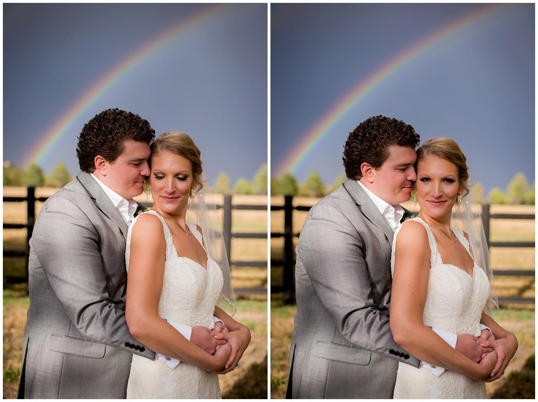 570-Spruce-mountain-ranch-colorado-wedding-photography.jpg