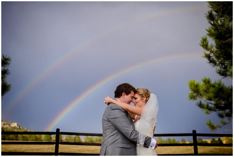 577-Spruce-mountain-ranch-colorado-wedding-photography.jpg