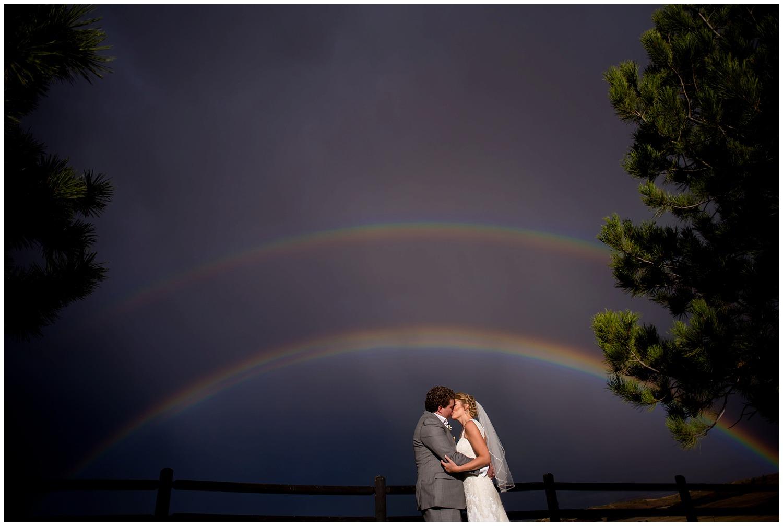 585-Spruce-mountain-ranch-colorado-wedding-photography.jpg