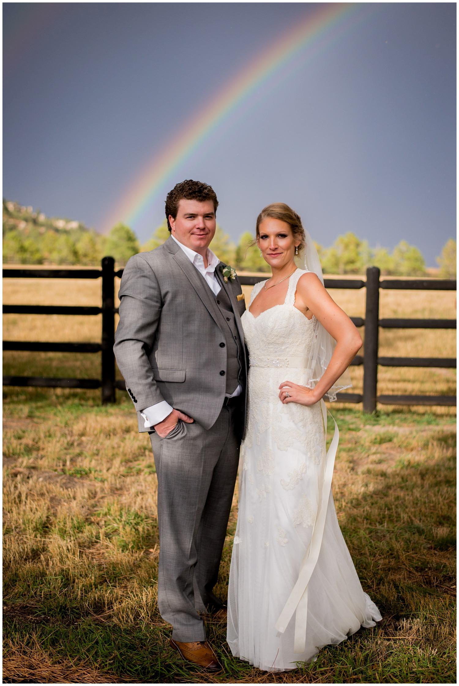 573-Spruce-mountain-ranch-colorado-wedding-photography.jpg
