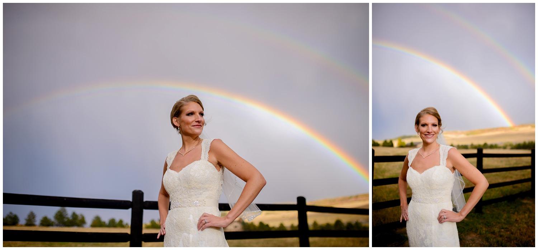 592-Spruce-mountain-ranch-colorado-wedding-photography.jpg