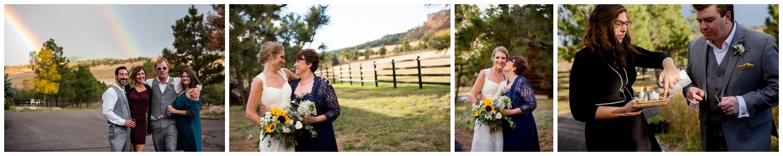 600-Spruce-mountain-ranch-colorado-wedding-photography.jpg