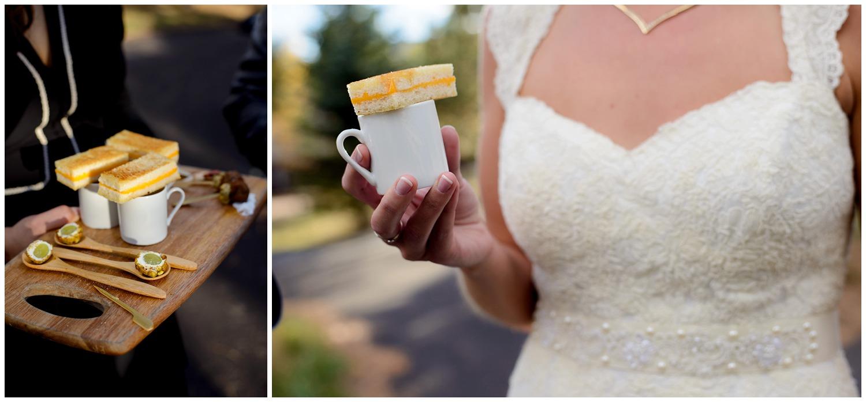 649-Spruce-mountain-ranch-colorado-wedding-photography.jpg