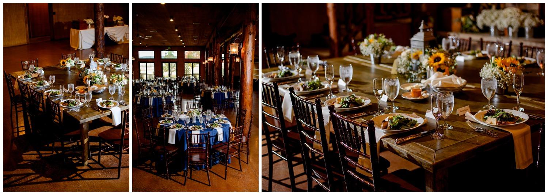 653-Spruce-mountain-ranch-colorado-wedding-photography.jpg