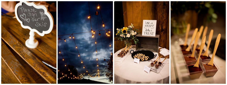 677-Spruce-mountain-ranch-colorado-wedding-photography.jpg