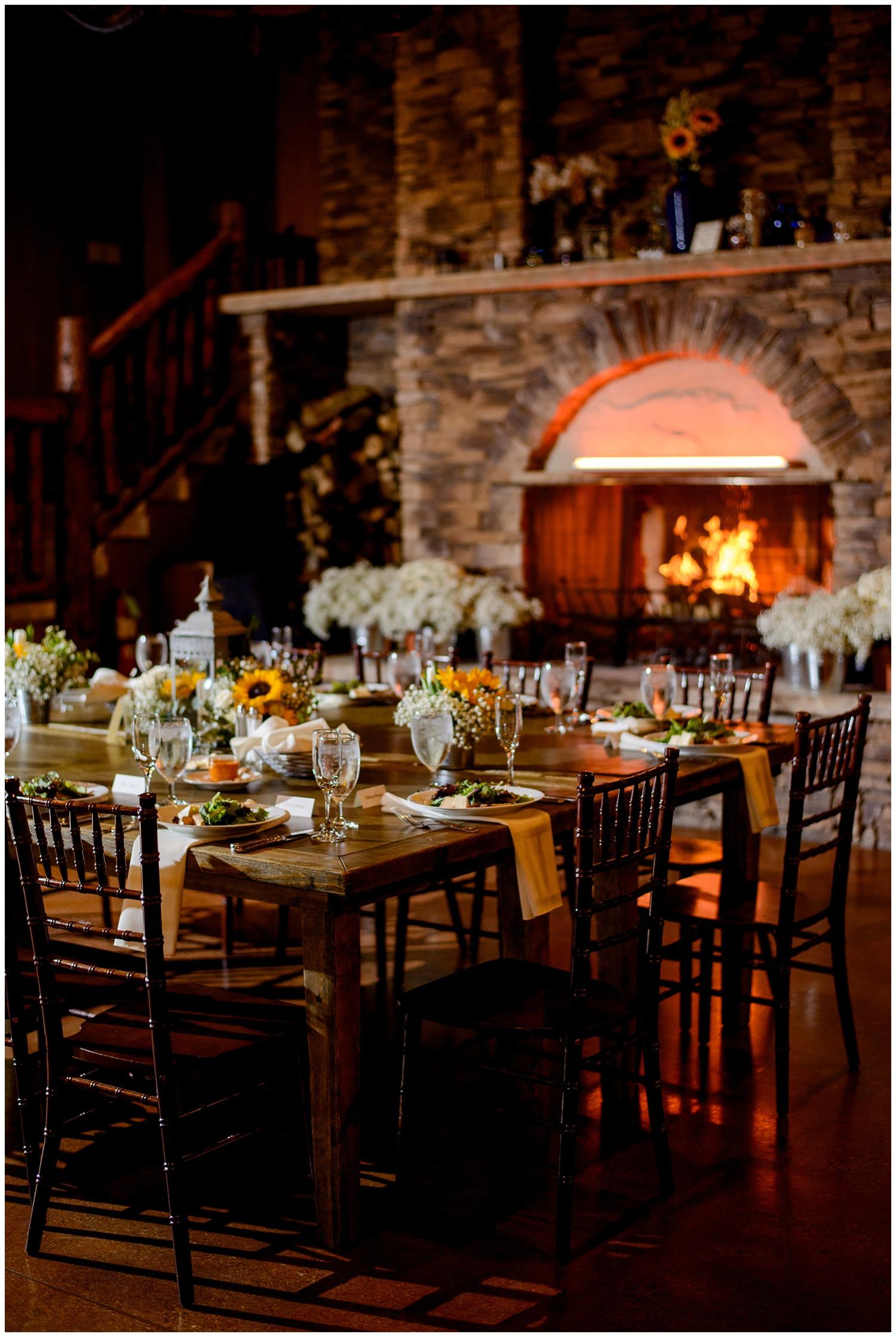 660-Spruce-mountain-ranch-colorado-wedding-photography.jpg