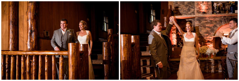 692-Spruce-mountain-ranch-colorado-wedding-photography.jpg