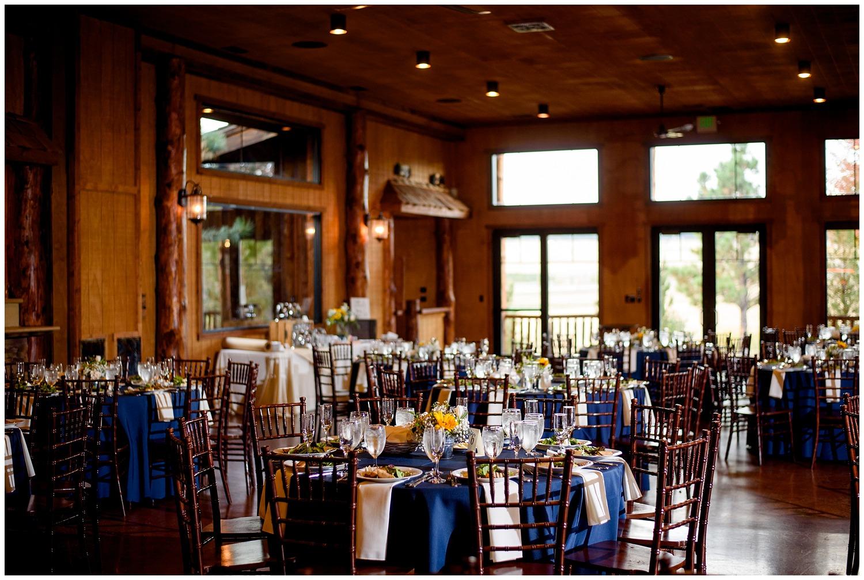 680-Spruce-mountain-ranch-colorado-wedding-photography.jpg