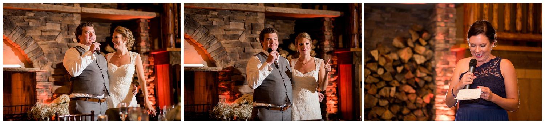 743-Spruce-mountain-ranch-colorado-wedding-photography.jpg