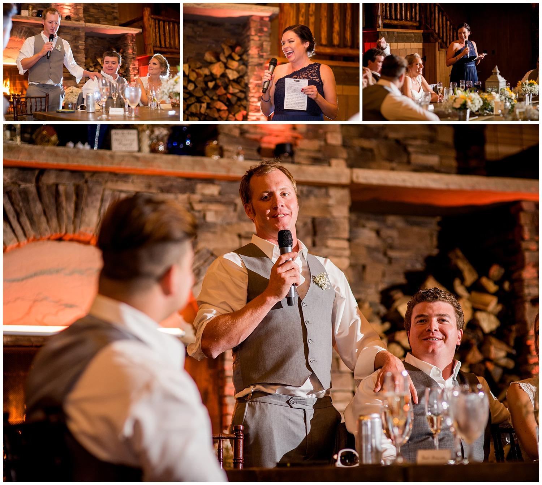 762-Spruce-mountain-ranch-colorado-wedding-photography.jpg