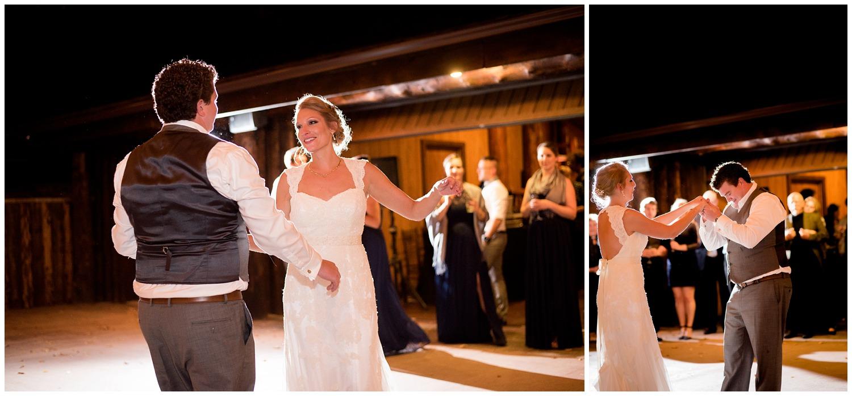 788-Spruce-mountain-ranch-colorado-wedding-photography.jpg