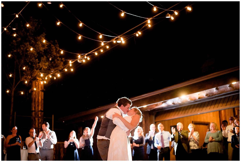 801-Spruce-mountain-ranch-colorado-wedding-photography.jpg