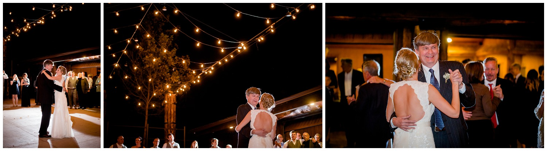 802-Spruce-mountain-ranch-colorado-wedding-photography.jpg