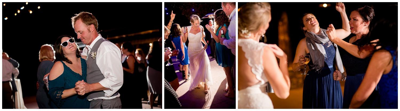 810-Spruce-mountain-ranch-colorado-wedding-photography.jpg