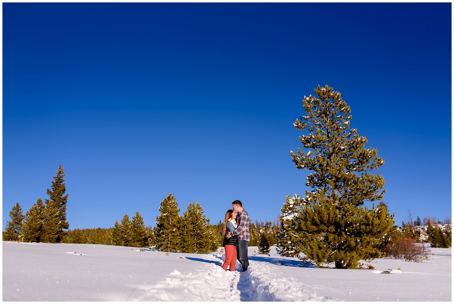 Sapphire-point-winter-engagement-photography_0002.jpg