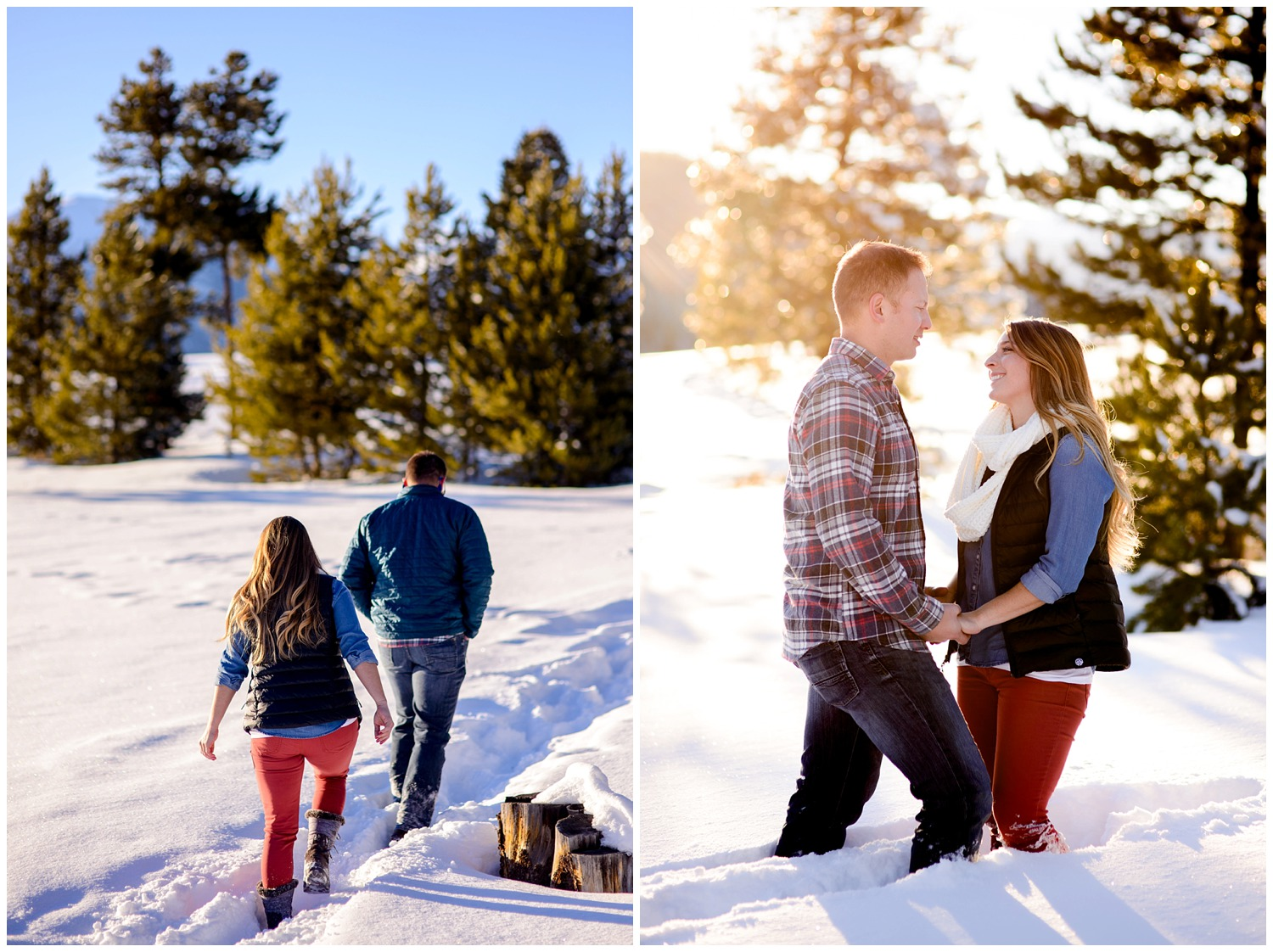 Sapphire-point-winter-engagement-photography_0005.jpg