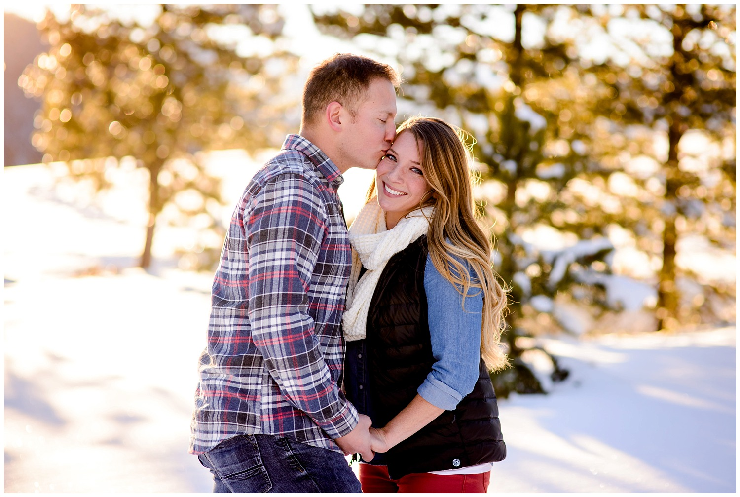 Sapphire-point-winter-engagement-photography_0006.jpg