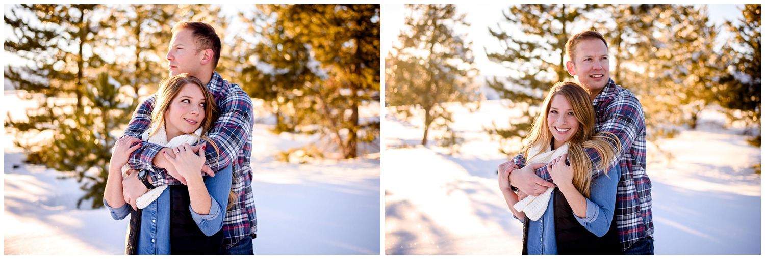 Sapphire-point-winter-engagement-photography_0009.jpg