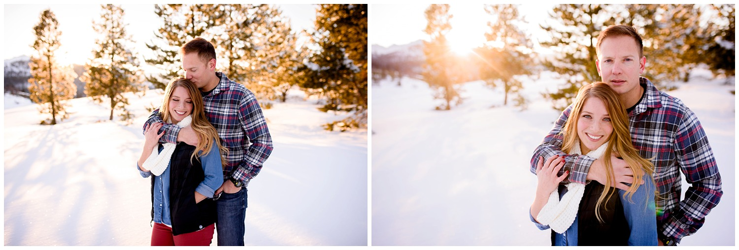Sapphire-point-winter-engagement-photography_0011.jpg