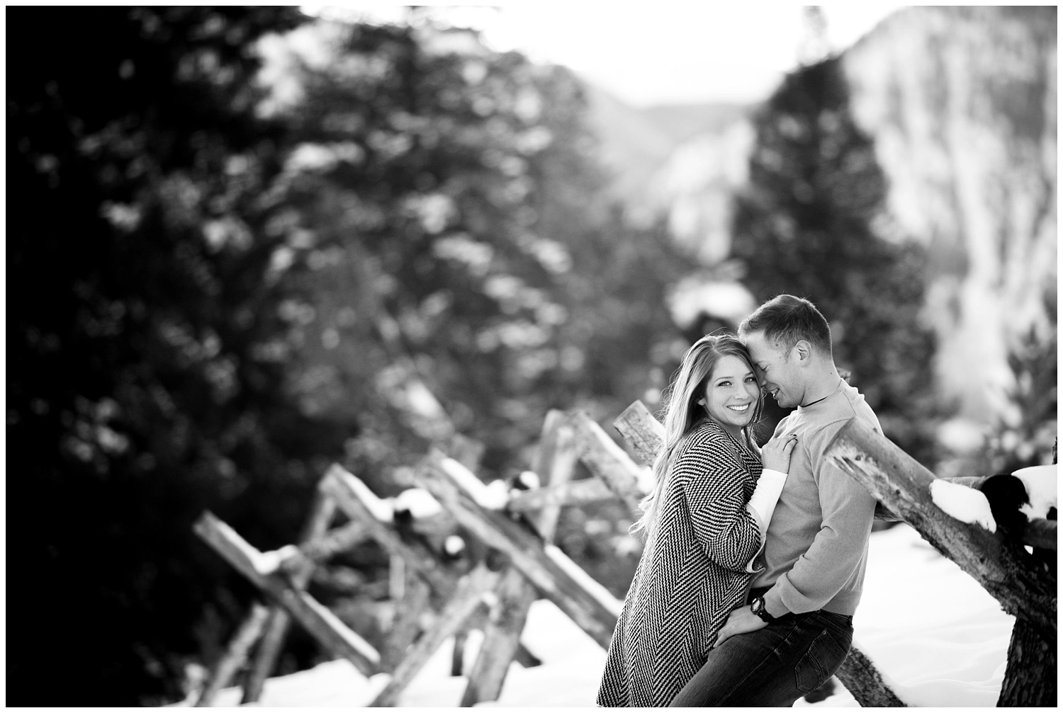 Sapphire-point-winter-engagement-photography_0013.jpg