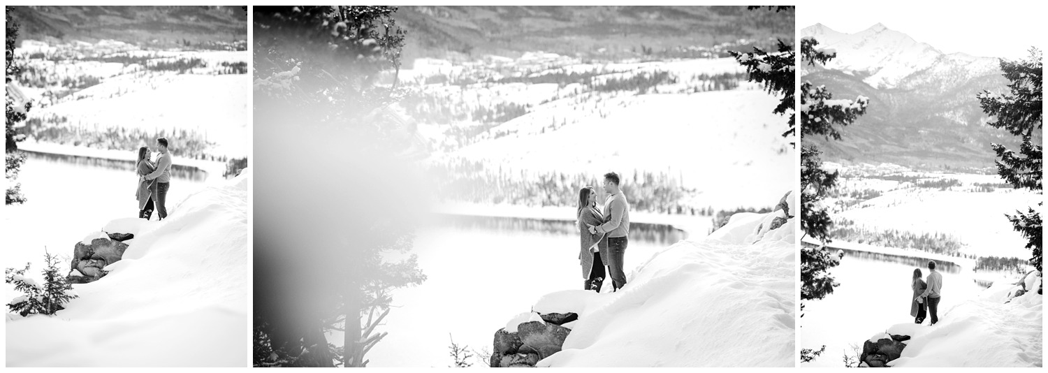 Sapphire-point-winter-engagement-photography_0018.jpg