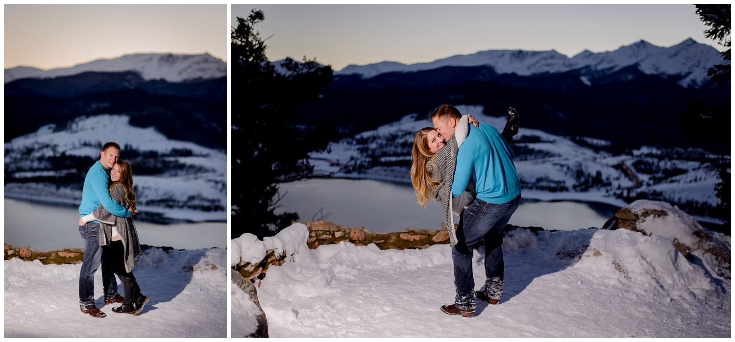 Sapphire-point-winter-engagement-photography_0019.jpg