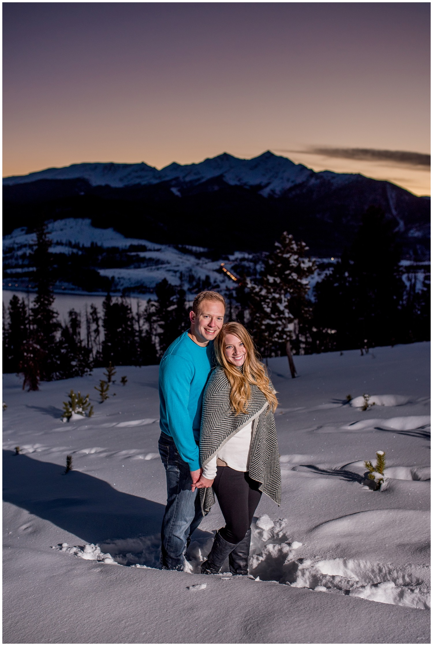 Sapphire-point-winter-engagement-photography_0023.jpg