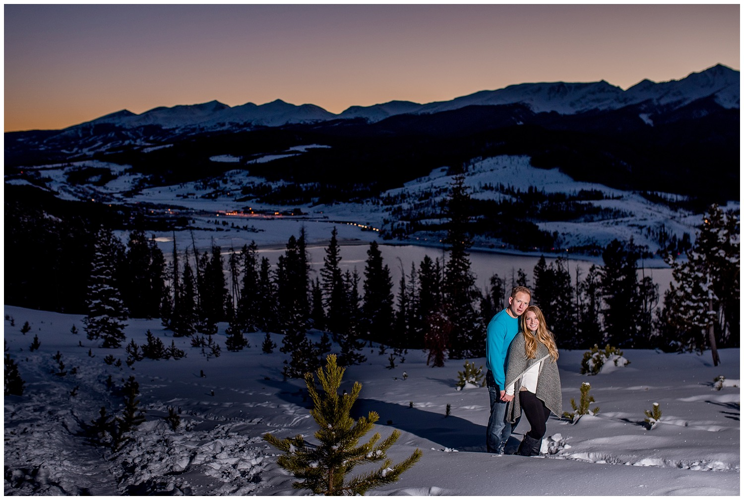 Sapphire-point-winter-engagement-photography_0024.jpg