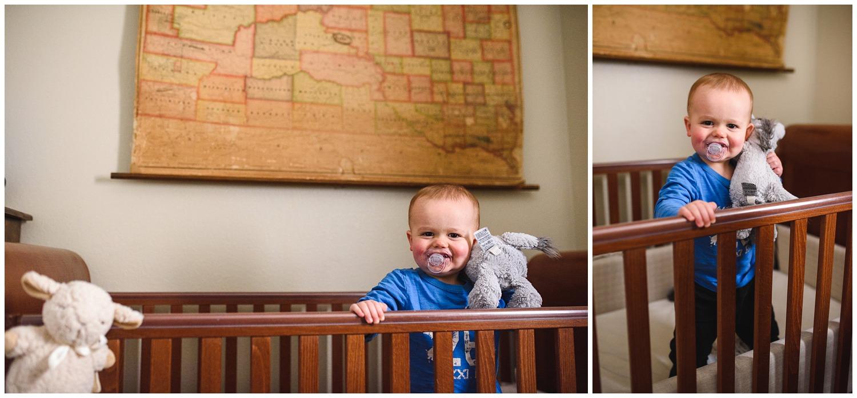 Denver-candid-family-photographer_0004.jpg