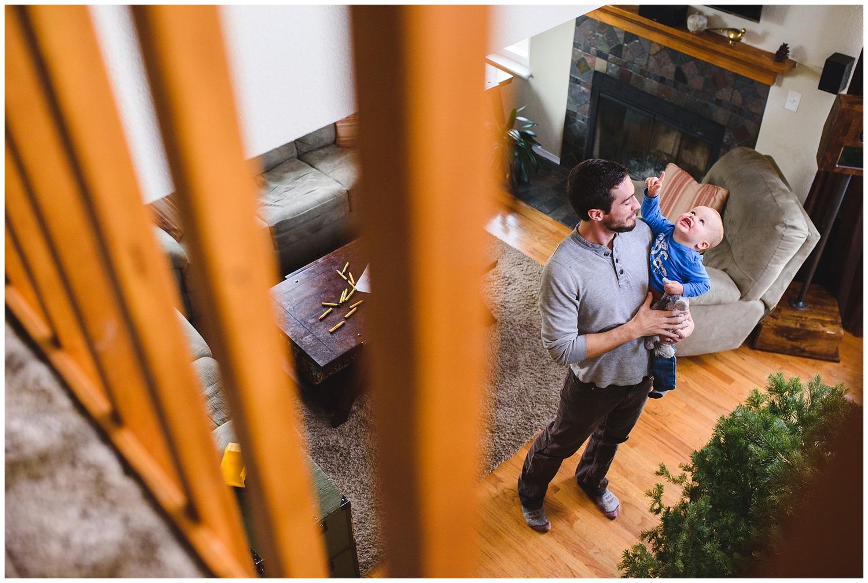 Denver-candid-family-photographer_0009.jpg