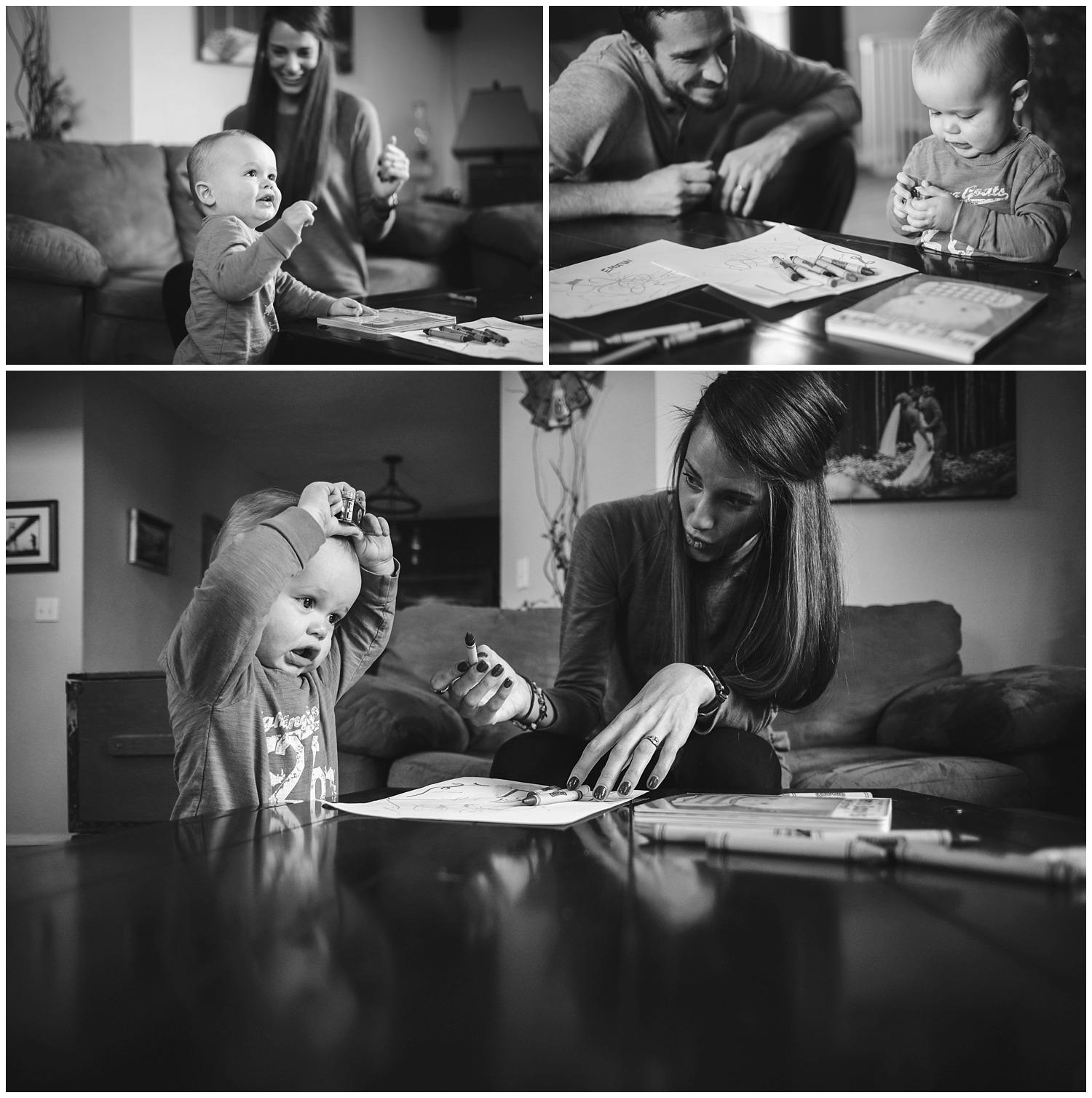 Denver-candid-family-photographer_0012.jpg