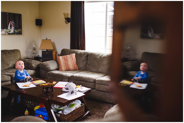 Denver-candid-family-photographer_0015.jpg