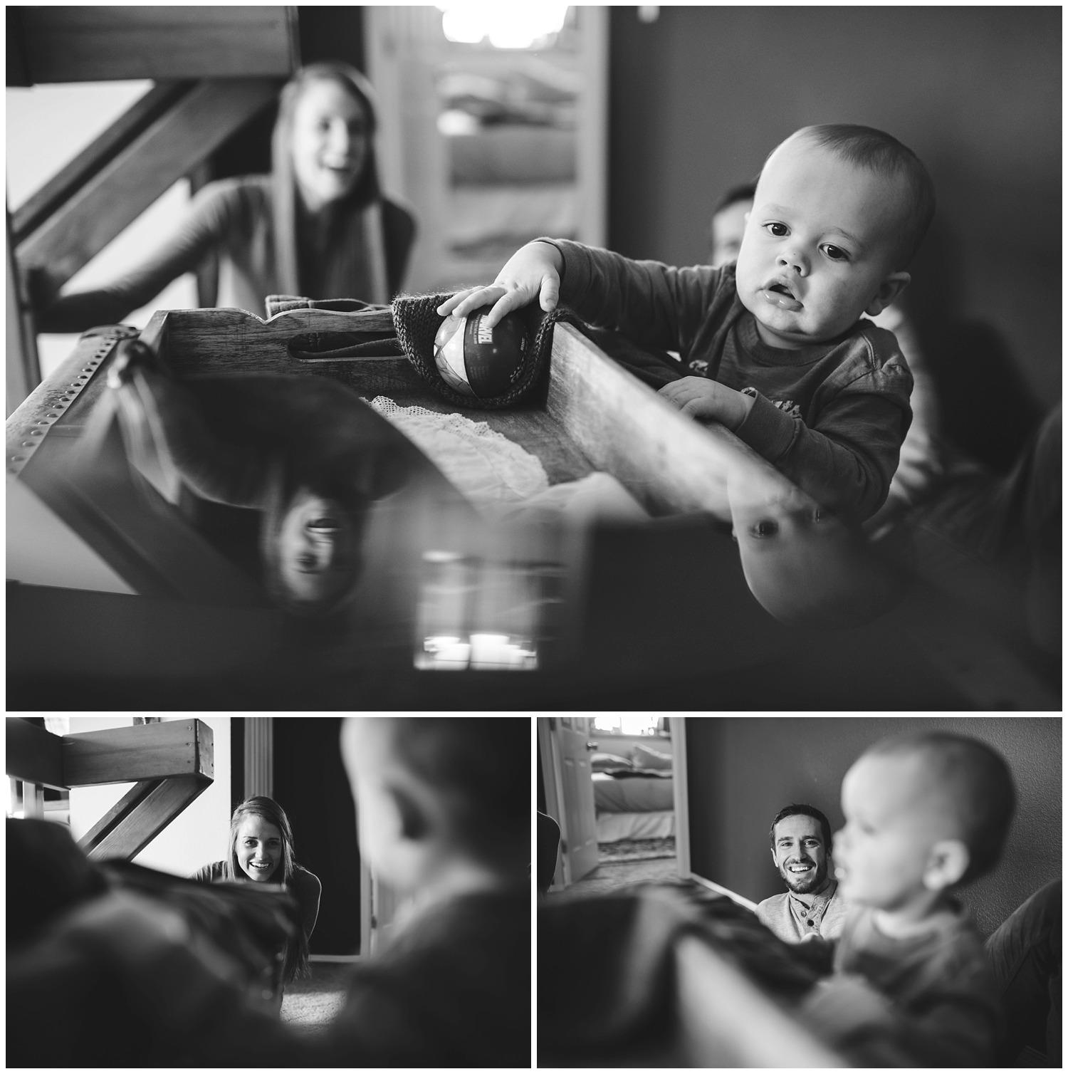 Denver-candid-family-photographer_0022.jpg