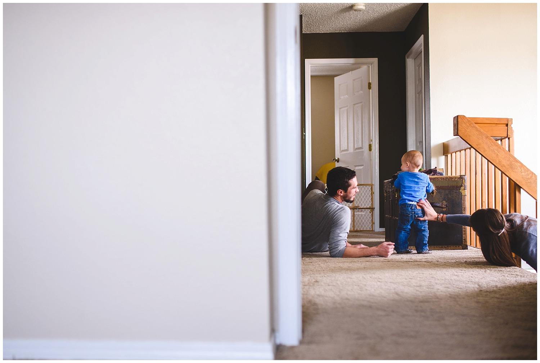 Denver-candid-family-photographer_0025.jpg